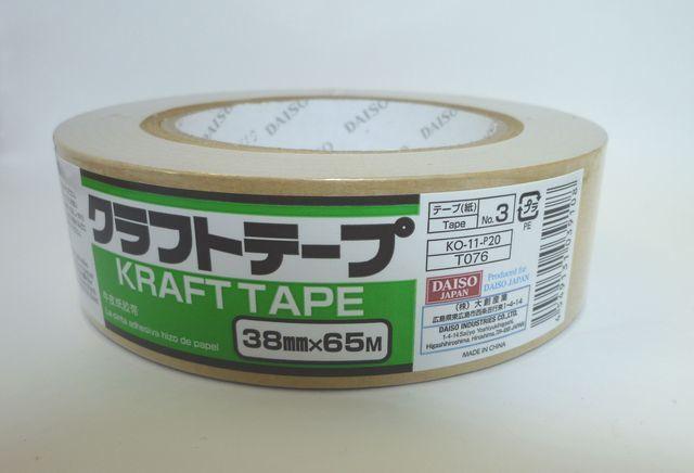 http://shouhin-kensaku.kakinota.net/blog/img/2013/07/daiso_craft-tape-38mm.JPG
