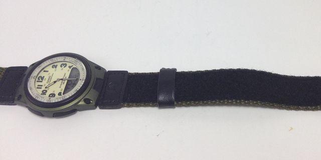画像3:CASIO 腕時計 スタンダード AW-80V-3BJFを購入