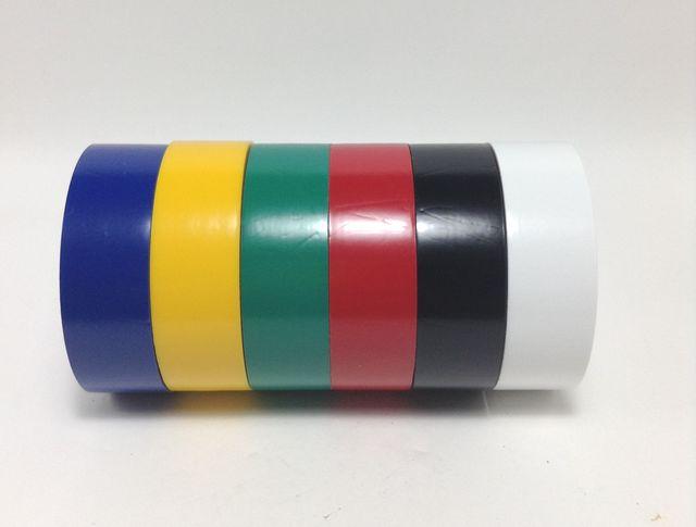 ビニールテープ2