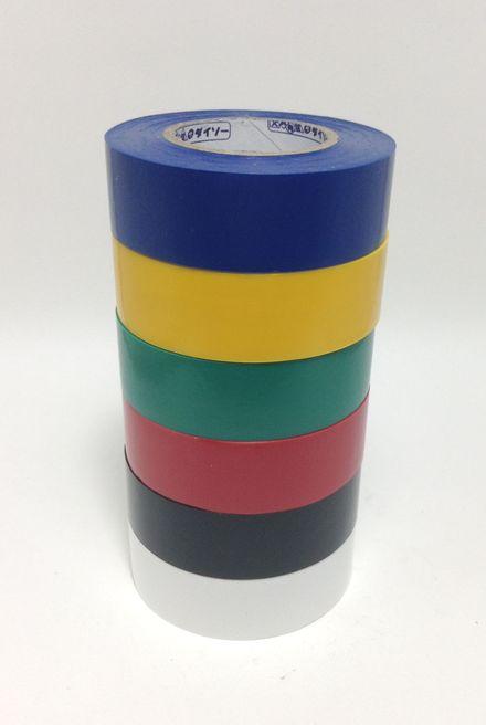 ビニールテープ3
