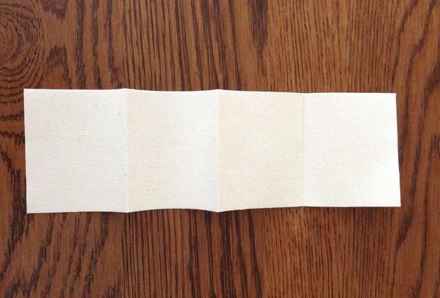 画像2:ジーンズ用の補修クロス(100円ショップ・ダイソー)